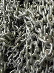 G43 link chain