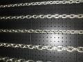 G30/G43 link chain 4