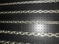 G43 link chain 3