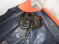 Anchor shackle 2