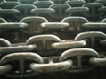 Mooring chain 2