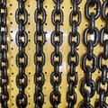 EN818-7 load/hoist chain