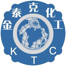 吴江市金泰克化工助剂有限公司
