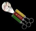 塑料投影电筒