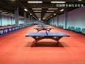 乒乓球場燈 3