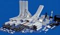 20系列铝型材/30系列铝型材