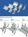 铝型材框架,铝型材连接件