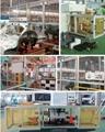 铝型材操作台,铝型材防护系统,