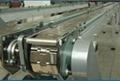 铝型材流水线