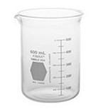 kimble 格里芬燒杯 14030-100