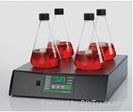 美國wheaton Micro-Stir磁力攪拌器 w900701-f   W900700-F