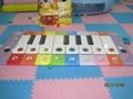 室内儿童游乐设备 1