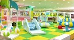 西安儿童樂園