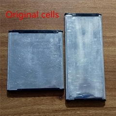 三星G530 EB-BG530BBC J5 J3 G531电池
