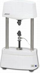 微小力材料试验机