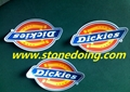 Print Custom Label Sticker