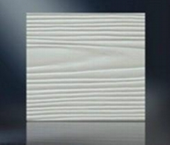 Vinyl Wall Cladding (PVC Exterior Siding)