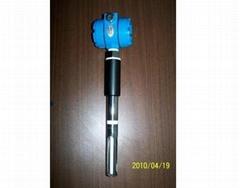 HX-HFY型在线检测原油含水率测试仪