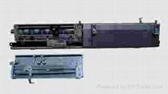Cam Box for Barmag texturizing machine