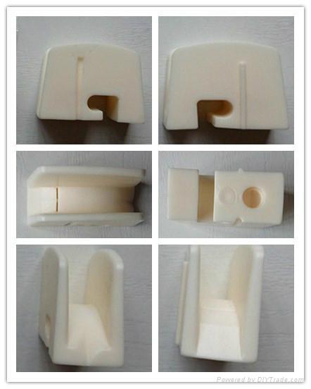 Filament Spinning Alumina Ceramic guide 2