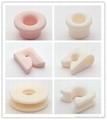 Filament Spinning Alumina Ceramic guide 1
