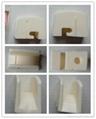 Filament Spinning Alumina Ceramic guide 4