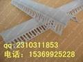 装修用大圆弧角线建筑常用