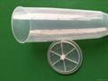 血液透析干粉筒焊接機 2