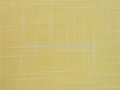 Textile wallcoverings