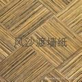 Natural sisal woven wallpaper 5