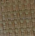 cane weaving wallcoverings
