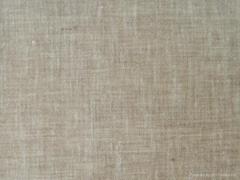 混合编织墙纸