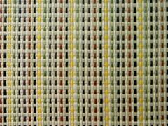 特殊材质混合编织墙纸