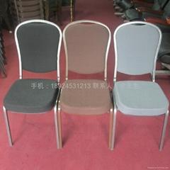 广东热卖优质出口加拿大酒店椅
