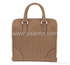 handbags fashion bags for lady