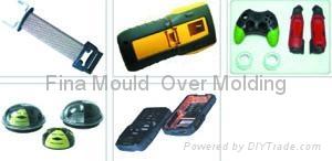 Mecdial / Automobile / Precision Part / Baby Car / Music Part 4