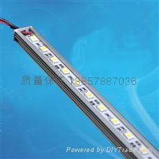 推薦 LED5050燈條
