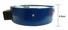 变频器电阻耐震远程压力表恒压供水0-1.6mpa康卓科技kz-ytz-150