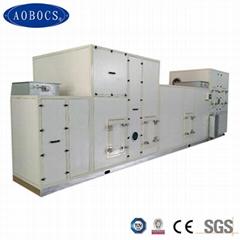 Industry Products Industrial Adjustable Steel Diytrade