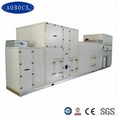 Dehumidifier Products Diytrade China Manufacturers