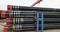 L80 Seamless Casing Pipe & Tubing  1