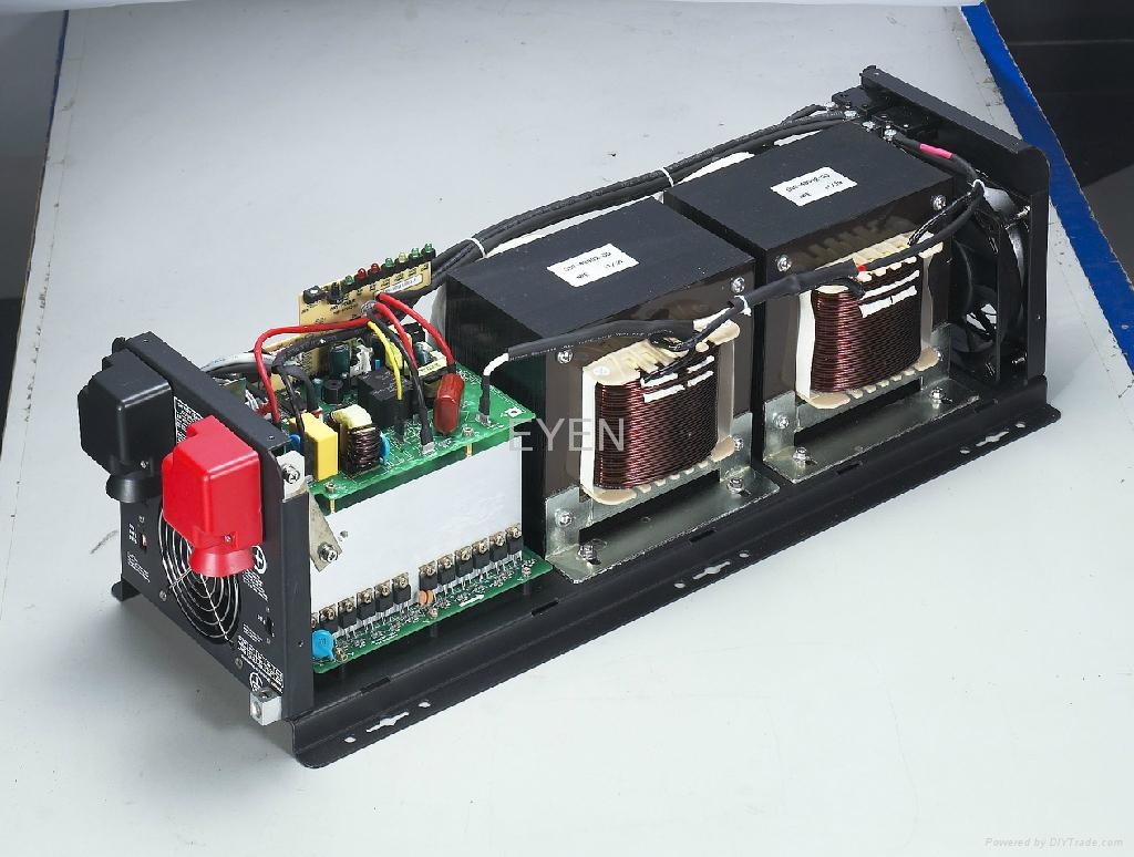 Power inverter aps eyen china manufacturer ups