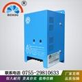 江苏制动单元离心机专用30KW