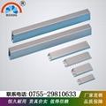 深圳貝殼鋁殼電阻單只3KW可並聯包郵廠家特價 2