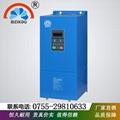 大功率重載回饋裝置BKFG504075H製藥專用 2