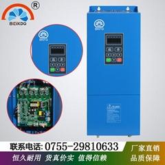 大功率重載回饋裝置BKFG504075H製藥專用