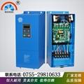 大功率重載回饋裝置BKFG504075H製藥專用 3