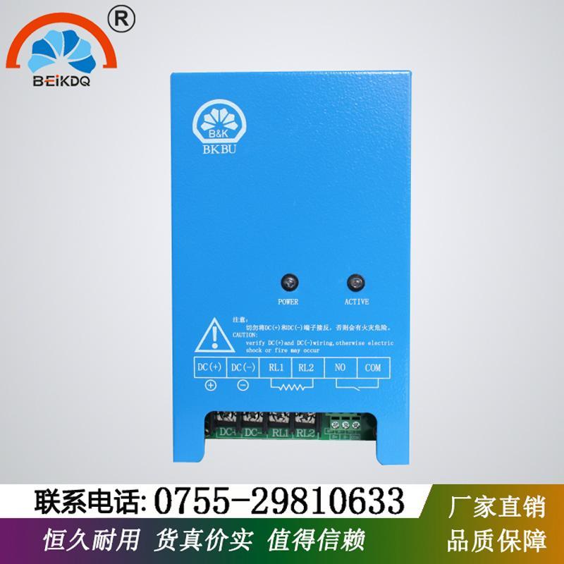 提升專用變頻器配套制動單元貝殼品牌 1