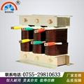 深圳贝壳生产输入输出电抗器三相
