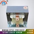 深圳貝殼供應交流380V三相輸入電抗器 5
